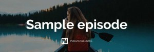 pw-sample-podcast-episode