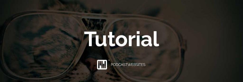 pw-tutorial